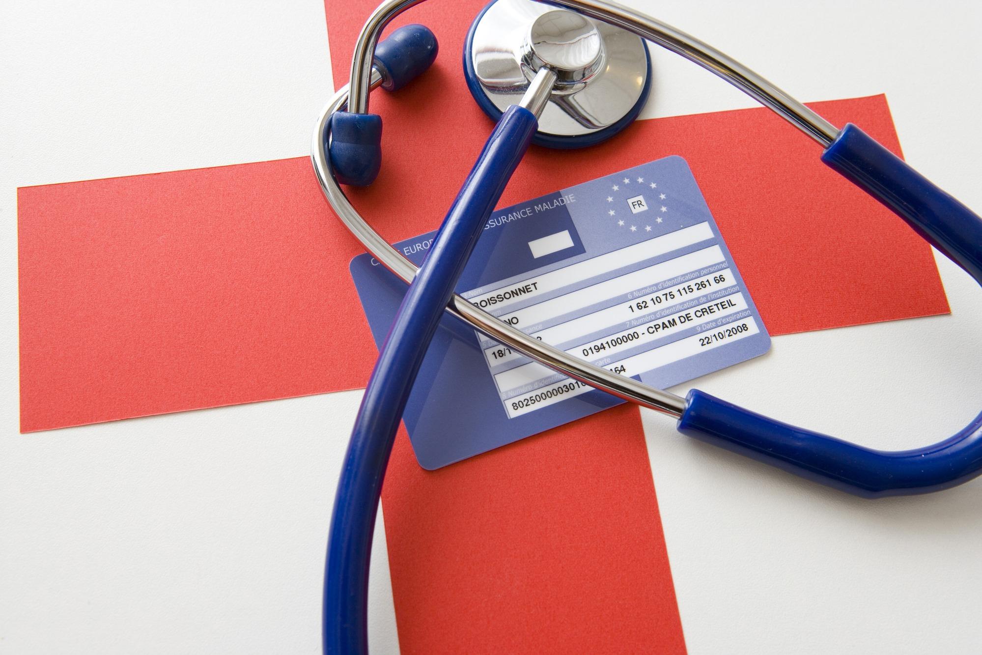 krankenkasse krankenvrsicherung sozialrecht in laatzen