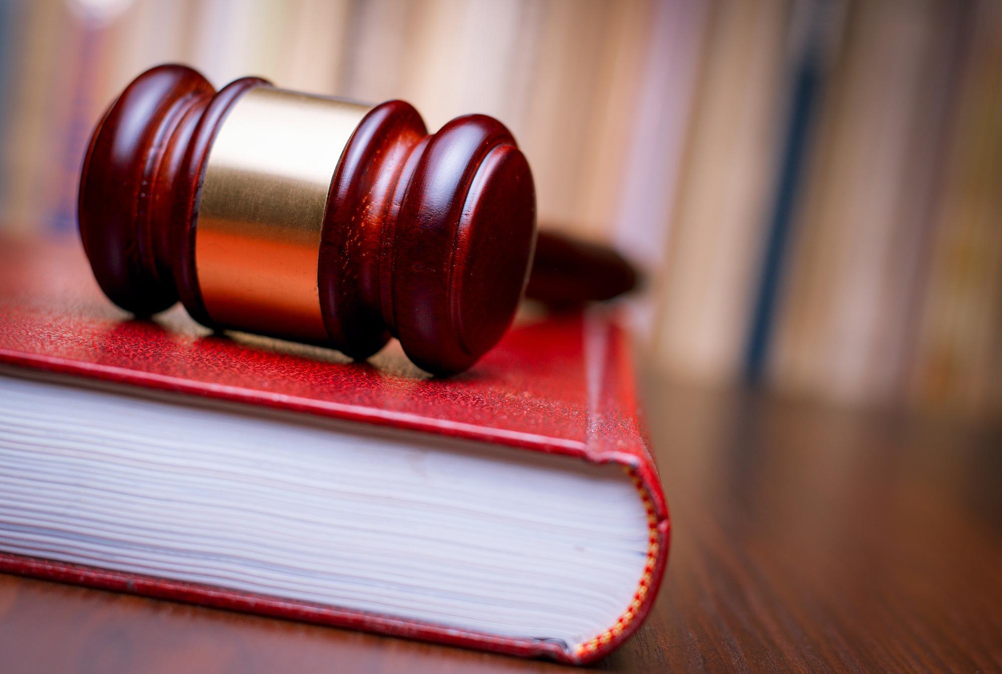 sozialrecht, hannover rechtsberatung, laatzen anwaltskanzlei steinke