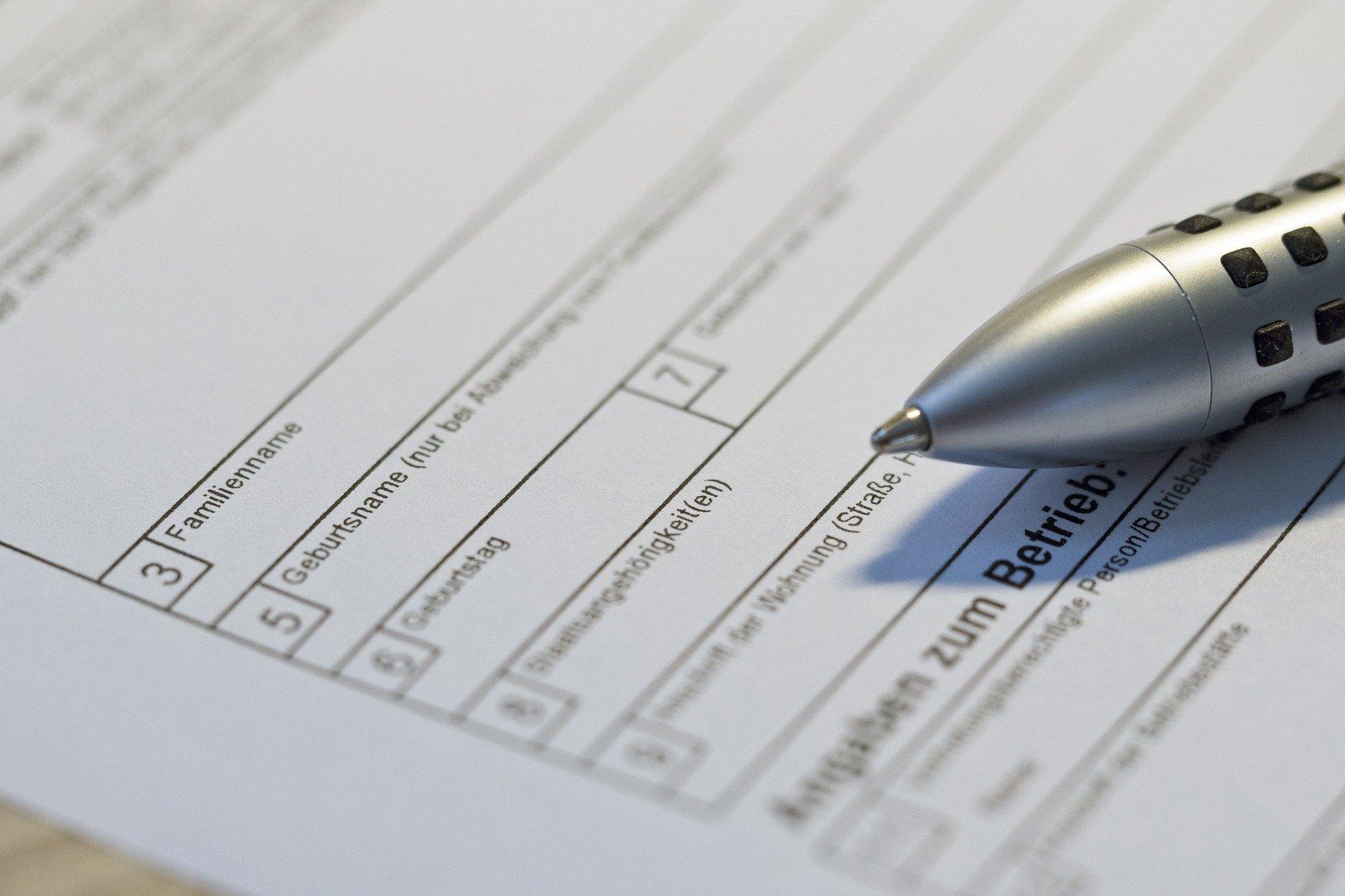 antragsservice sozialrecht kanzlei rechtsberatung hannover